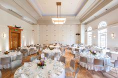 hackney town hall wedding - Google Search