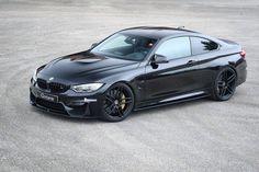 BMW M4!!