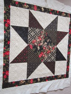 Quilting Is My Bliss
