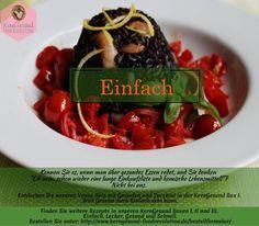 #Kerngesund #Rezepte #gesund #Ernährung #einfach #Rezeptboxen #Reis