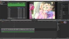 7 Ideas De Adobe Premiere Disenos De Unas Edicion De Video Imagenes De Tango