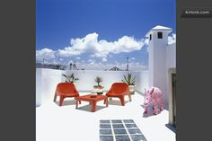 Stylish villa to rent in Essaouira in Essaouira from $210 per night (Combined modern elements)