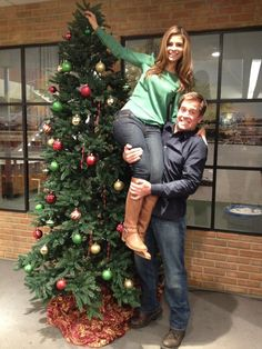 "NCIS Season 9 Episode 11 - ""Newborn King"" BTS 