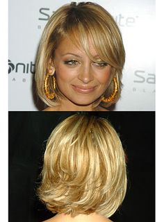nicole richie - Google Search