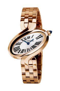 Cartier watch, $21,100  http://www.shop.com/sophjazzmedia/~~cartier+watches-internalsearch+260.xhtml