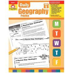 evan moor daily reading comprehension grade 5 pdf
