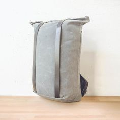4d8bb90d91 36 Best Style- Bags and Luggage images