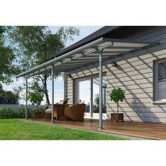 carport kits do it yourself | pergola patio cover 4200 kit do it ... - Simple Patio Cover Ideas