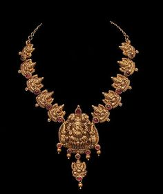 Indian Antique/ Temple jewellery collection-1-9-.jpg
