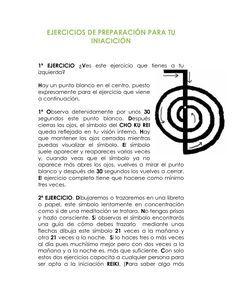 símbolos reiki significado - Buscar con Google