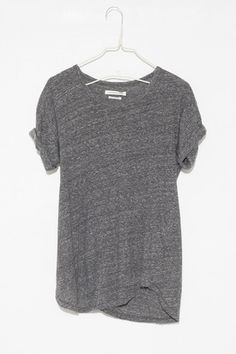 Laura T-shirt by Isabel Marant | shopheist.com