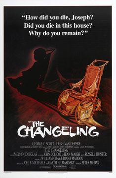 steven king horror movies | ... ver1 [Micahs Mausoleum] Stephen Kings 10 Favorite Horror Movies