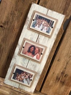 rustic picture frames collages. Simple Rustic Rustic Wooden Picture Frame With Birch Branches Moss Rock And Tile  Lettering Can Be Used To Display  Pinterest Woodu2026 For Picture Frames Collages