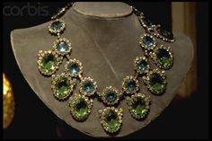 Wallis Simpson jewels