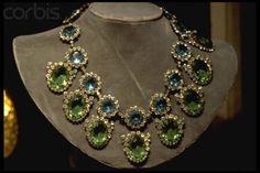 Wallis Simpson jewels- this was originally owned by the former Maharani of Baroda, Maharani Sita Devi