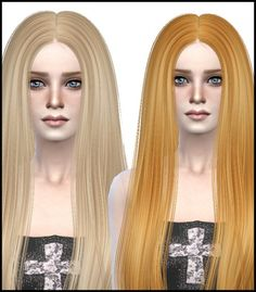 Simista: David Sims Radiate Converted Retextured • Sims 4 Downloads