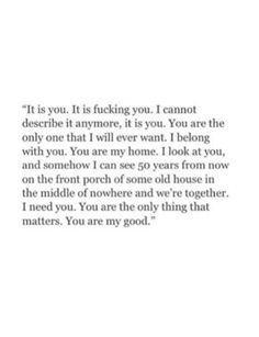 love quotes for him deep Cute Love Quotes, Love Quotes For Him Boyfriend, Lesbian Love Quotes, Soulmate Love Quotes, Soul Mate Quotes, Quotes About Soulmates, In Love With You Quotes, You Are My Everything Quotes, I Will Always Love You Quotes
