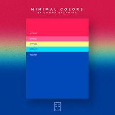 color psychology and color therapy Flat Color Palette, Colour Pallette, Pantone Colour Palettes, Pantone Color, Website Color Schemes, Web Colors, Web Design, Color Psychology, Psychology Meaning