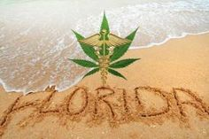 Florida House Passes Medical Marijuana Bill United for Cares Amendment 2 Still the Patients Choice