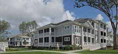 843-375-8800 | 1-3 Bedroom | 1-2 Bath Woodfield Long Point 335 Stonewall Court, Mount Pleasant, SC. 29464