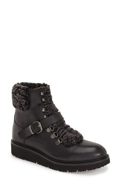 H by Hudson 'Adda' Boot (Women)