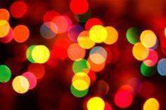Christmas tree... by wath-wal