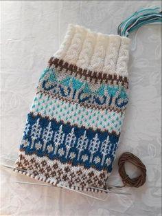 Winter Hats, Knitting, Pattern, Diy, Fashion, Moda, Tricot, Bricolage, Fashion Styles