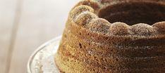 Pehmeä maustekakku Minna Canthin tapaan | Makeat leivonnaiset | Reseptit – K-Ruoka Fruit Bread, Cupcakes, Baked Donuts, Little Cakes, Trifle, Something Sweet, Coffee Cake, Vanilla Cake, Tiramisu