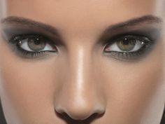 70 curiosidades sobre los ojos - Parte 2 www.oculaserperu.com