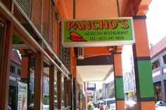 Where To Get Killer Nachos in Cape Town - Pancho's To Do This Weekend, Cape Town, Dream Big, Photo S, Trip Advisor, How To Get, Nachos, Cabo, Restaurants