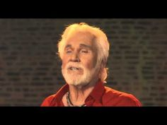 Kenny Rogers Teams Up With A Capella Band 'Home Free' This Christmas `j