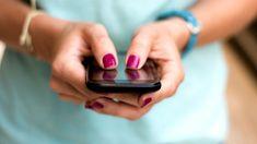 Nachricht:  http://ift.tt/2IxcJFX Handy-Deals: Günstiges Telekom-LTE und Galaxy S9-Bundle #story