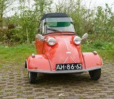 Bmw Isetta, Microcar, Toyota Celica, Vintage Photographs, Old Cars, Motor Car, Vintage Cars, Dream Cars, Porsche