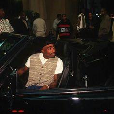 Tupac Shakur Hip Hop And R&b, Hip Hop Rap, Tupac Shakur, 2pac, Tupac Makaveli, Aaliyah, Of My Life, Rapper, Thankful