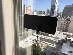 It's frustrating to pay overpriced cable bills, but this new hi-tech gadget is changing the way that people around the globe are watching TV.