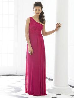<font><font>Passion pour les roses: 10 robes de demoiselle d'honneur parfaitement rose</font></font>