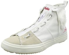 Kicks Shoes, Shoes Sneakers, High Top Sneakers, Skate Shoes, Converse Chuck Taylor, Casual Wear, Me Too Shoes, Footprint, Fashion Shoes