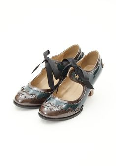 axes femme online shop|配色エナメルリボンパンプス