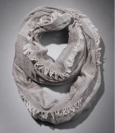 need this. it will supplement my growing scarf collection quite well