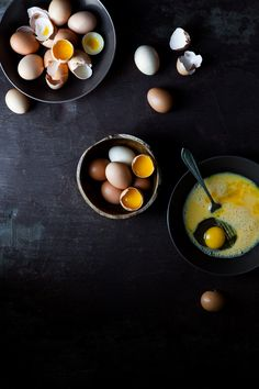 FOOD Photography FOOD Photographer Nadine Greeff Cape Town South Africa - Dark | Food