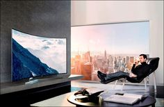 Samsung Declares a New Era of TV with Launch of SUHD TVs with Quantum dot display in the UAE http://www.dubaiprnetwork.com/pr.asp?pr=111834 #samsungtechnology #technology #homeappliances #homeelectronics #SUHDTV #highdynamicrange #quantumdotdisplay #dubaiprnetwork #MyDubai #Dubai #DXB #UAE #MyUAE #MENA #GCC #pleasefollow #follow #follow_me #followme @samsunghome