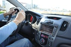 Top 10 Things You Should Know About Buying or Leasing a Car