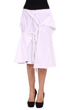 DESIGUAL - Skirt -£34.90 - amazon.co.uk