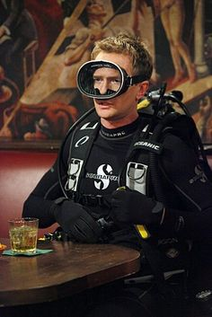 Still of Neil Patrick Harris in How I Met Your Mother (2005)