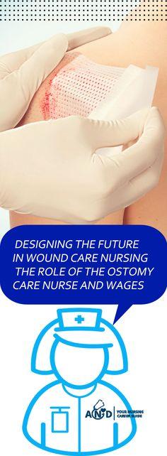 Sample Nursing Cover Letter for Fresher and Experienced #coverletter - nursing student cover letter