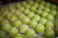 chinese snack food, Yunnan http://www.mkspecials.com/  http://www.kickscenter.com