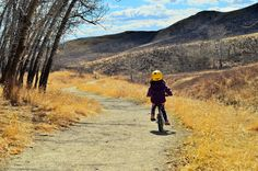Play Outside Guide: Glenbow Ranch Provincial Park - So Close To Calgary, So Much to Do! Hiking With Kids, Life Images, Calgary, Day Trips, Ranch, The Outsiders, To Go, Journey, Mountains