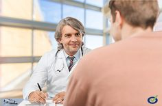 Lucia y la Medicina del Trabajo -http://wp.me/p5hpVj-Cy