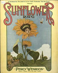 Art deco research essay thesis Art Deco BY grandparents 'Art Deco' was an art movement that flourished through the sass's and sass's. Research Paper Topics: 10 Ideas to Get Started. Sunflower Illustration, Sheet Music Art, Vintage Art, Vintage Sheet Music, Art, Vintage Posters, Music Art, Vintage Music, Vintage Illustration