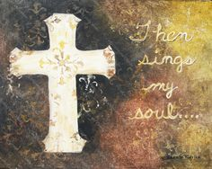 Sing Then Sings My Soul, Preschool Music, Inspire Me, Singing, Prayers, Faith, Dance, Teaching, Quotes